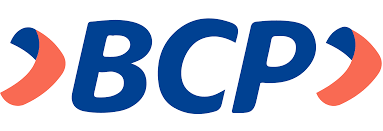 Logo BCP.png