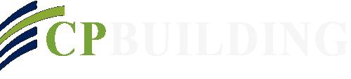 logo CP BUILDING SEPARADO.png