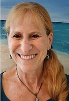 Donna Moscowitz.jpg