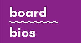 Jewish Orthodox Feminist Alliance JOFA board bios