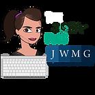 Jewish Orthodox Feminist Alliance JOFA blog