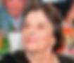 Screen Shot 2020-06-09 at 10.09.43 AM.pn