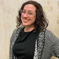 Naima Hirsch