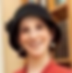 Screen Shot 2020-06-10 at 12.20.22 PM.pn