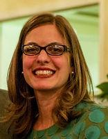 Ann Goldhirsch (1).jpg