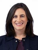Gail Katz.jpg