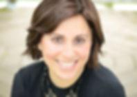 Aleeza 2 - Aleeza Ben Shalom.jpg