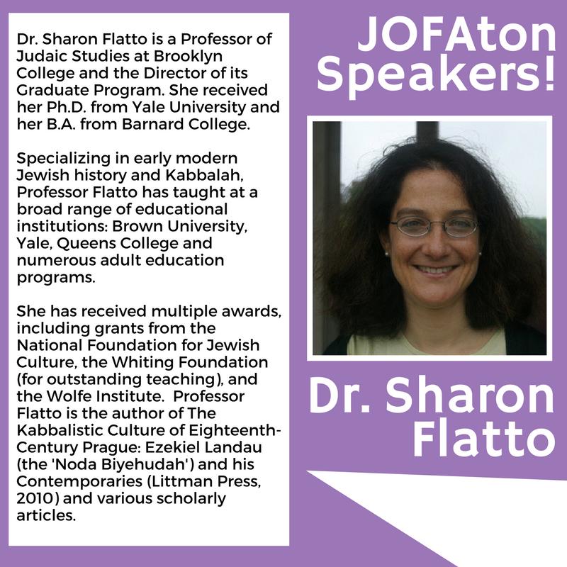 Sharon Flatto