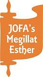 Jewish Orthodox Feminist Alliance JOFA megillat esther app