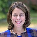 Carolyn Hochstadter.jpg