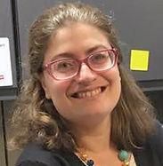 Kren Traube Office Manager  JOFA Jewish Orthodox Feminist Alliance bio