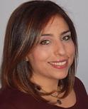 Nicole Nevarez.png