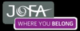 JOFA wehre you belong jewish orthodox feminist alliance