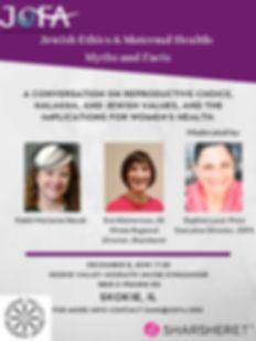 Jewish Ethics & Maternal Health_ M&F.jpg