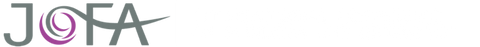 jofa-2021-logo.png