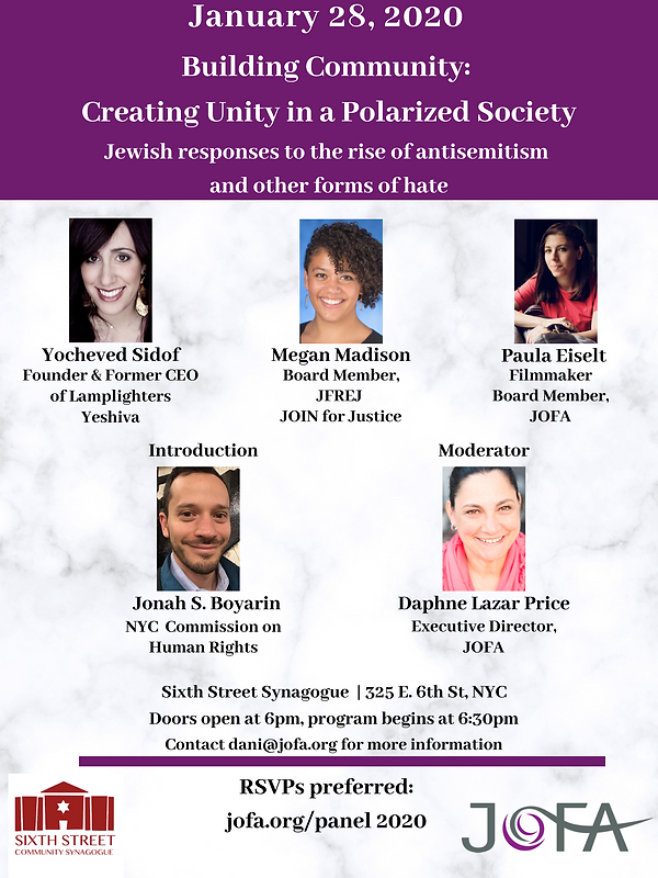 Flyer with names of Antisemitism 258.png