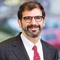 Rabbi Asher Lopatin.jpg