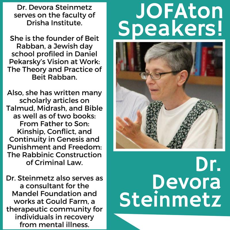 Dr._Devora_Steinmetz JOFATON