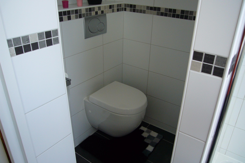 Toilet Natuursteen 1.0
