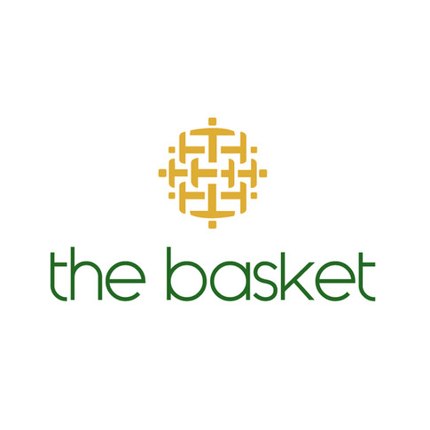 The Basket Gourmet