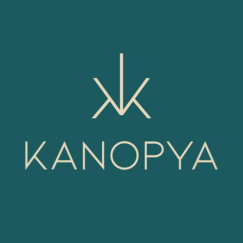 Kanopya - Luxury tents