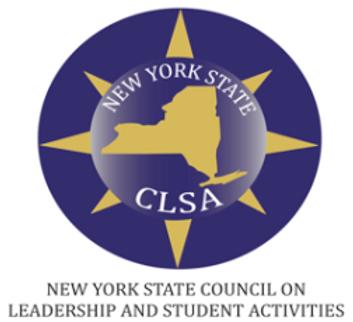 NYSCLSA Logo.png