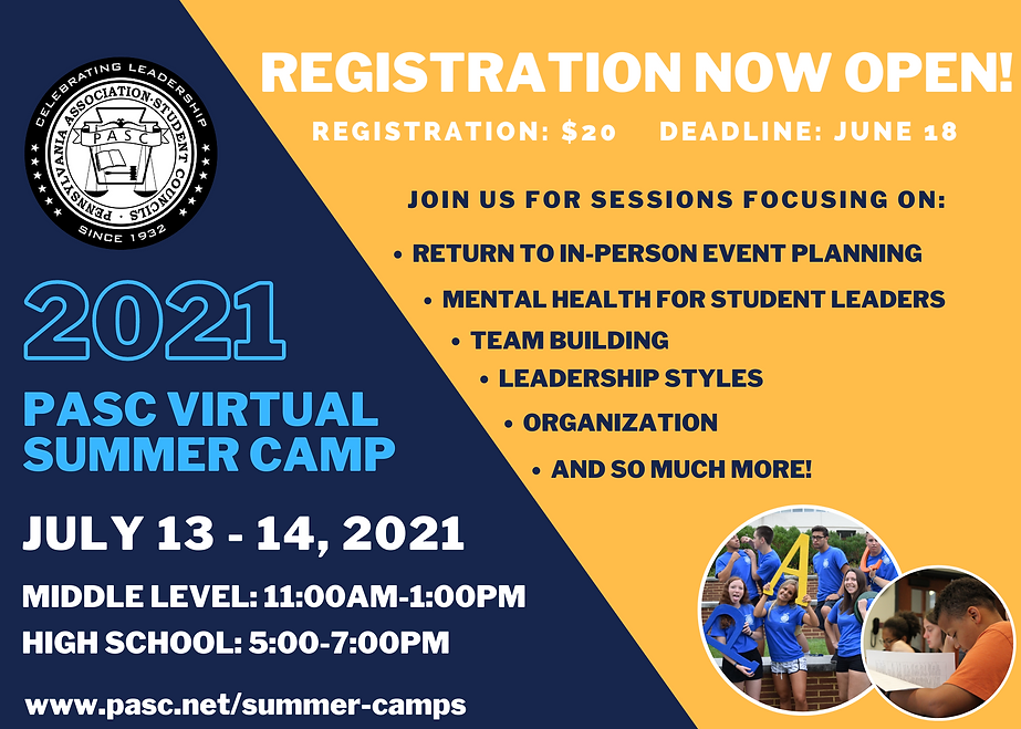 Copy of 2021 Camp Save the Date.png
