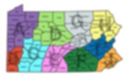 PASC Region Map.png
