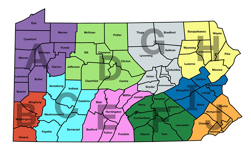 PASC Region Map.png
