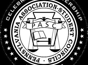 PASC_Since1932 (2).png