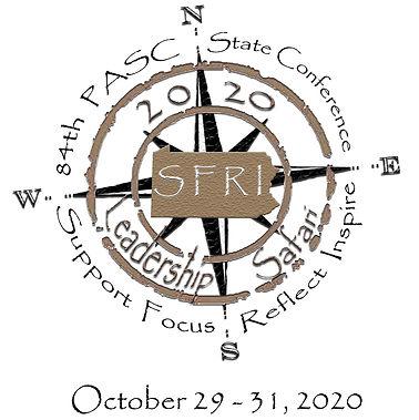 2020 Conference Logo.jpg