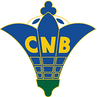 cropped-Logo-CNB-bleu-new-2.png