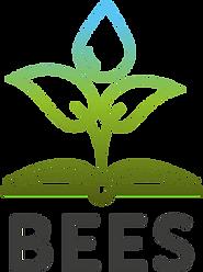 BEES_Logo_Stacked_WEB v2.png