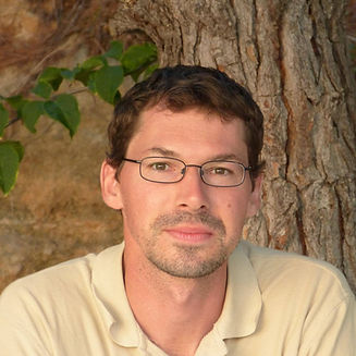 David Cammaerts, Trustee, Biodiversity and Evironmental Education Society