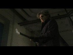 Scavengers (Short Film)