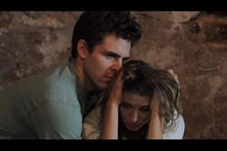 The Barren Pine (Film)