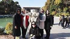 Iran-summit.jpg