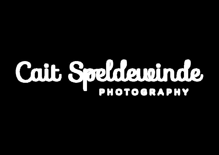 CaitSpeldewinde_Logos_FA_white.png