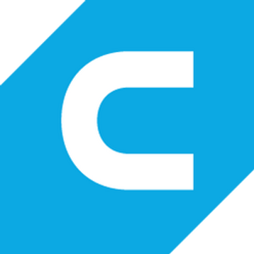 Creality Ender 3 Pro Cura Profile