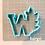 Thumbnail: Floral W