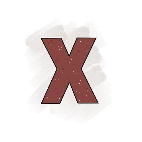 Classic X
