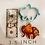 Thumbnail: Boho Elephant