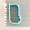 Thumbnail: Bubble Plaque
