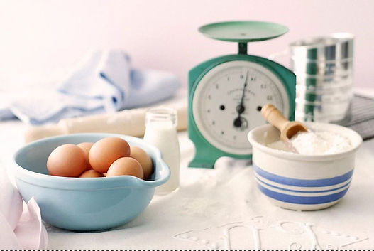 egggggs (2).JPG