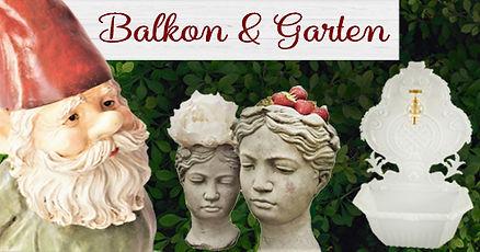 Balkon und Garten.jpg