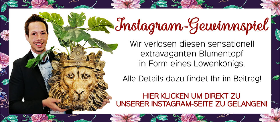 InstagramgewinnWS.jpg