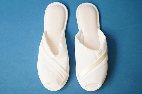 Glamour Skuffs by Madye´s – Original Pantoffeln aus den 50er/60er Jahren – Gr 8