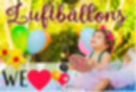 luftballons.jpg