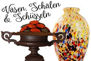 Vasen,_Schalen_Schüsseln.jpg