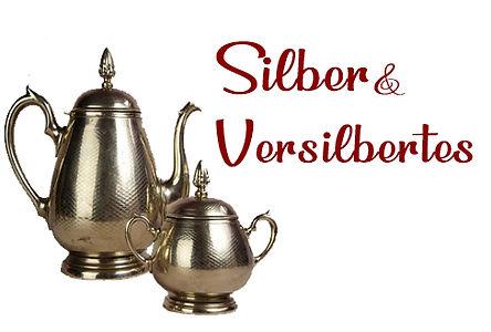 Silber und Versilbertes.jpg